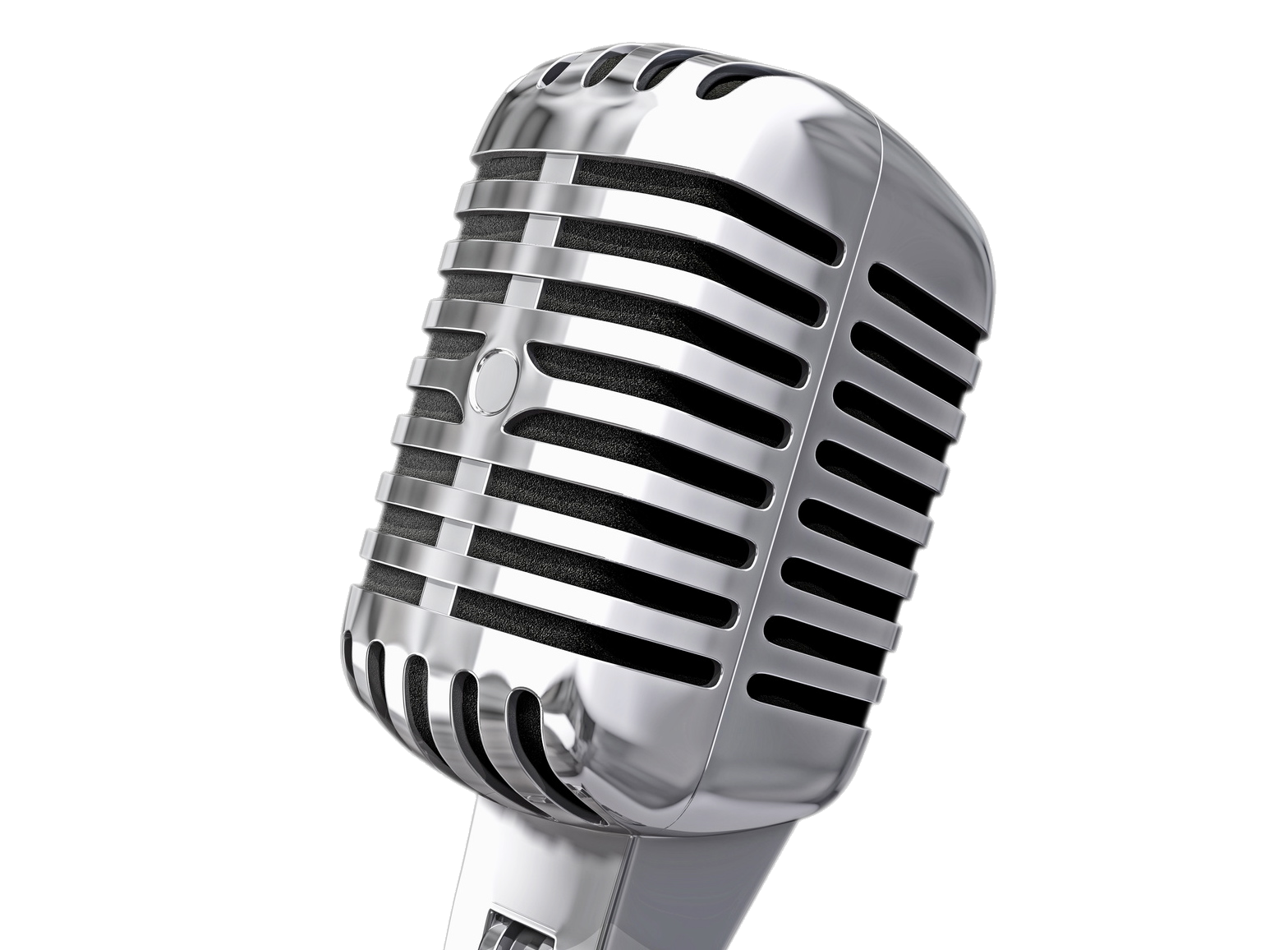 picture library library Png image free download. Microphone clipart hip hop.