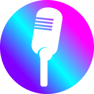 graphic free stock Microphone clipart royalty free. Clip art at clker.
