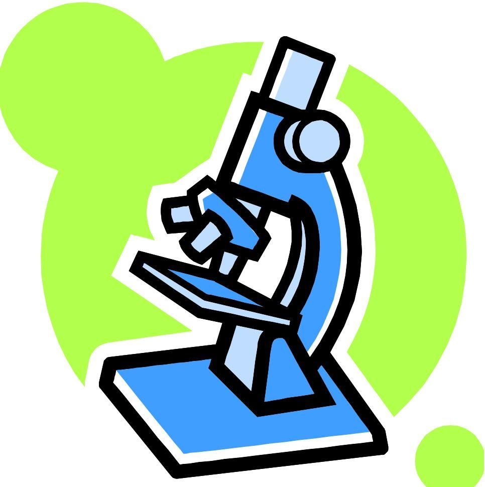 vector royalty free download Cartoon picture royalty free. Microscope clipart for kids