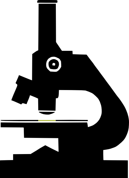 clip library stock Free on dumielauxepices net. Microscope clipart invention discovery