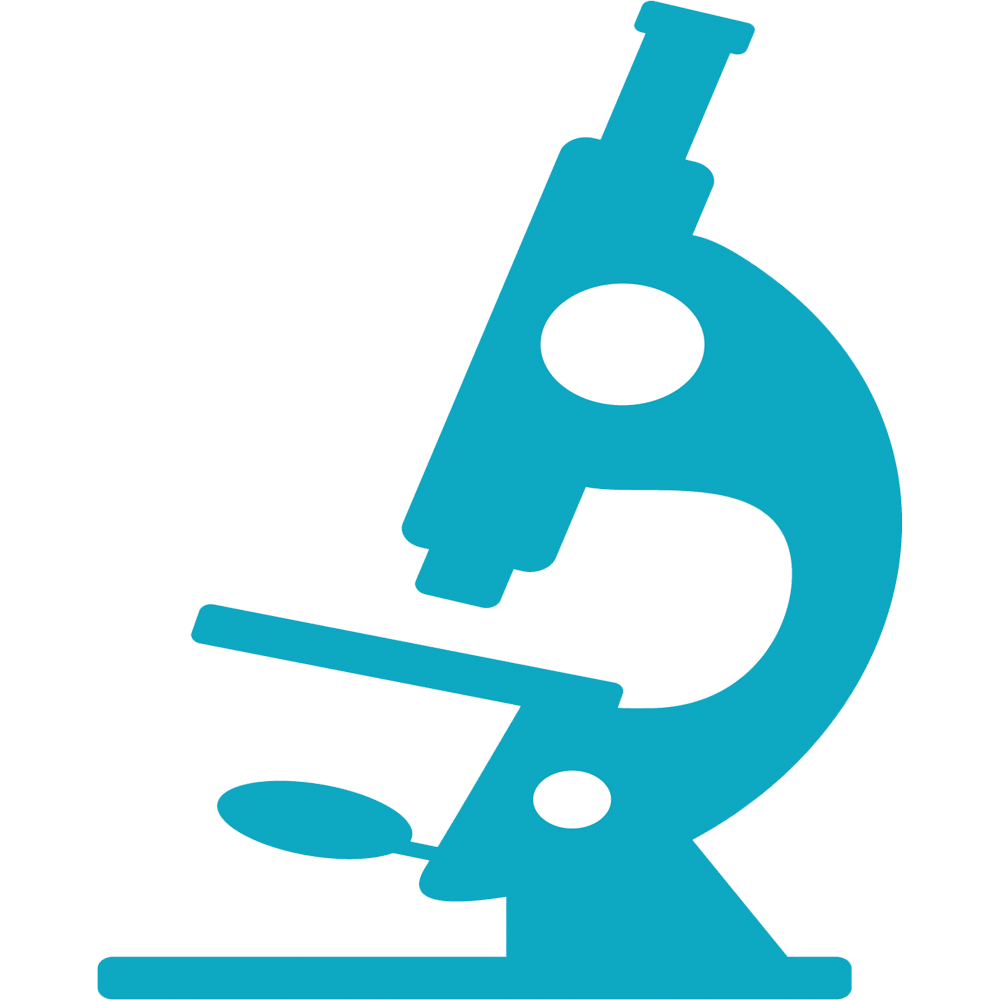 vector freeuse stock At getdrawings com free. Microscope clipart pathologist