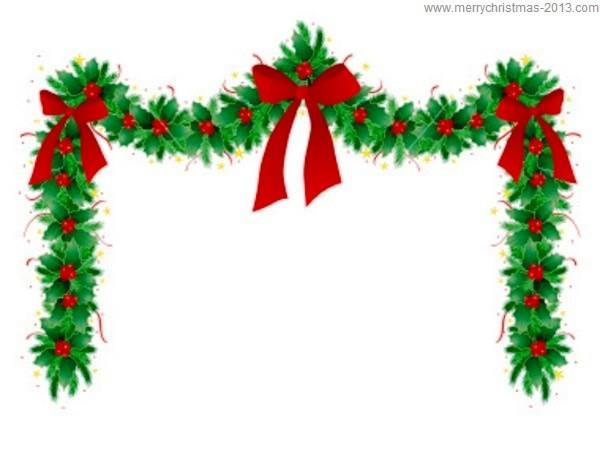 picture library stock  clip art microsoft. Free christmas clipart borders
