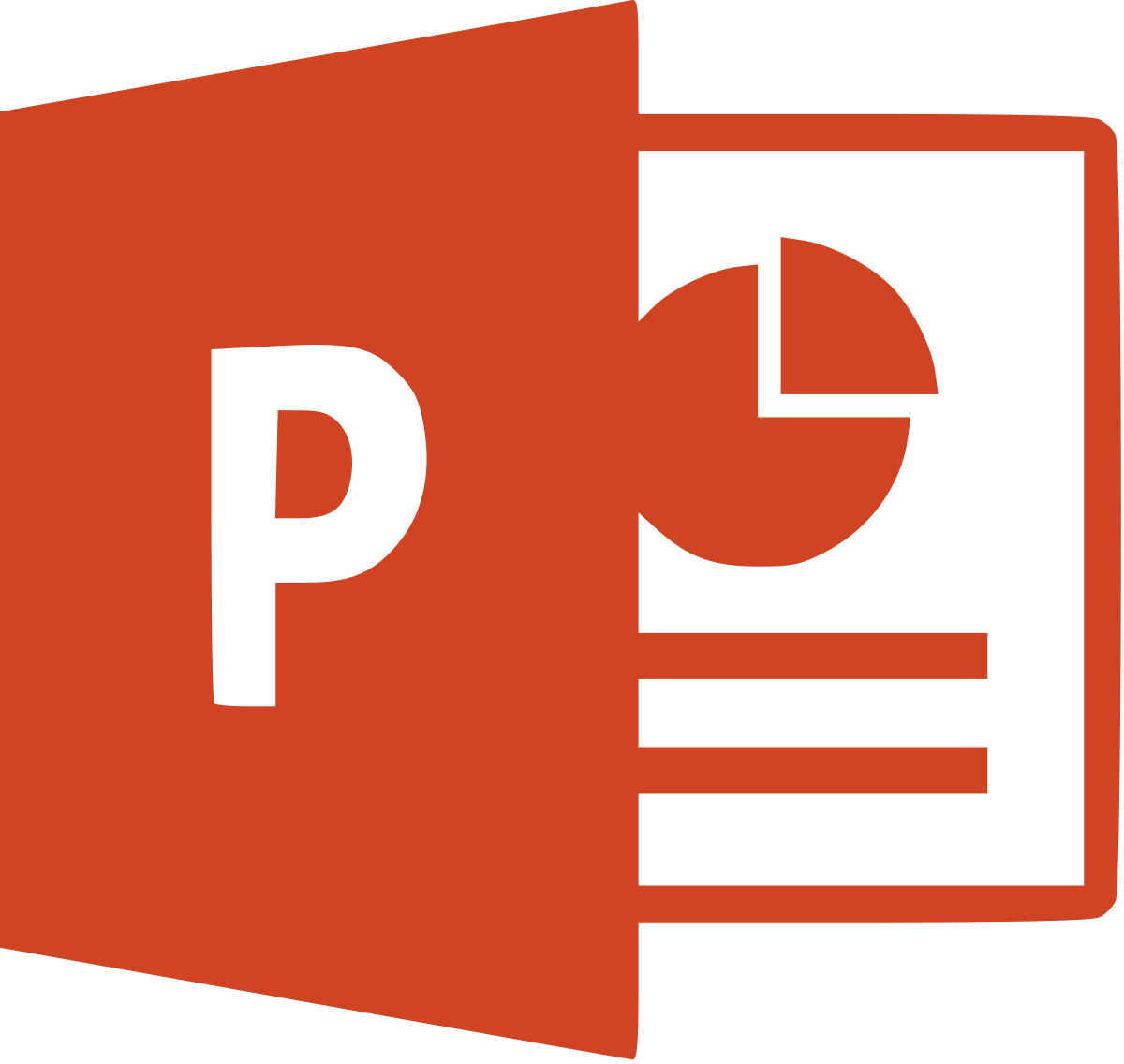 picture free library Microsoft PowerPoint