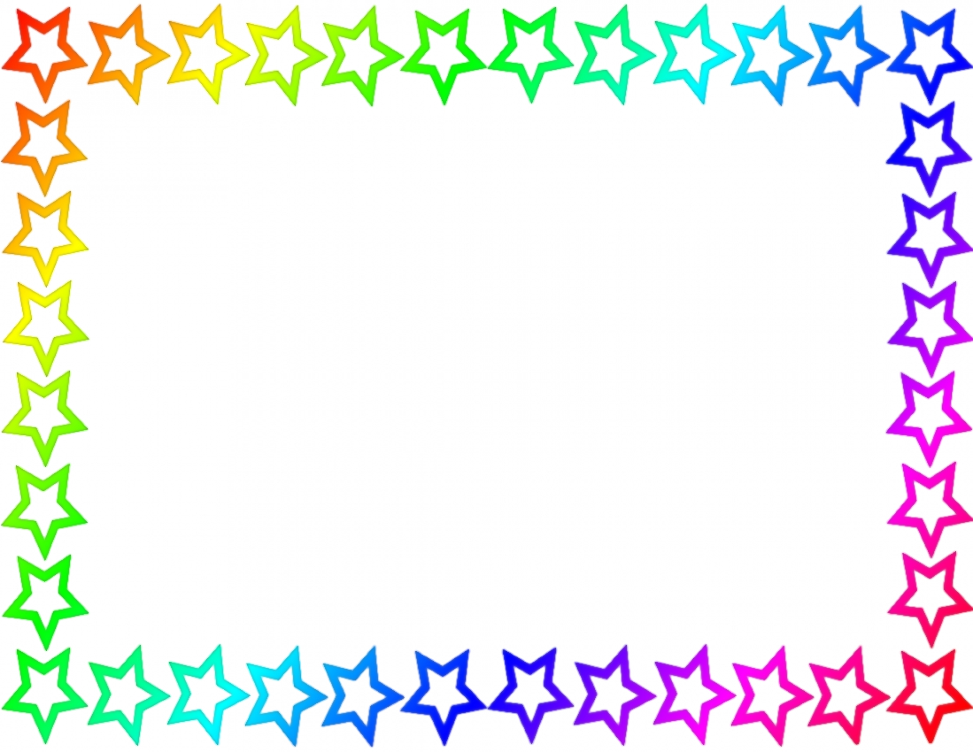 graphic download Microsoft clipart borders. Free cliparts download clip.