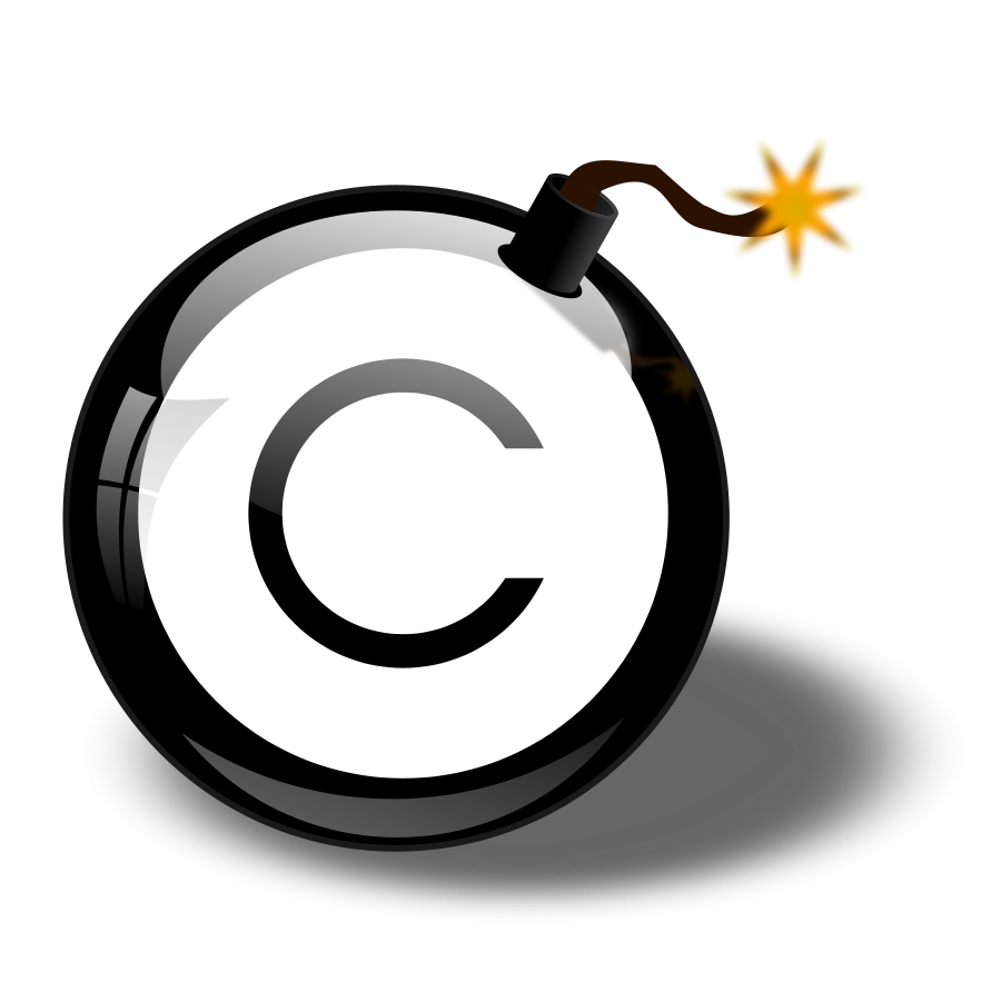 graphic free download Microsoft clipart copyright free. Without billigakontaktlinser info tagsuse.