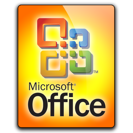 image black and white stock Folder microsoft free on. Where is in 2013 clipart office 2013