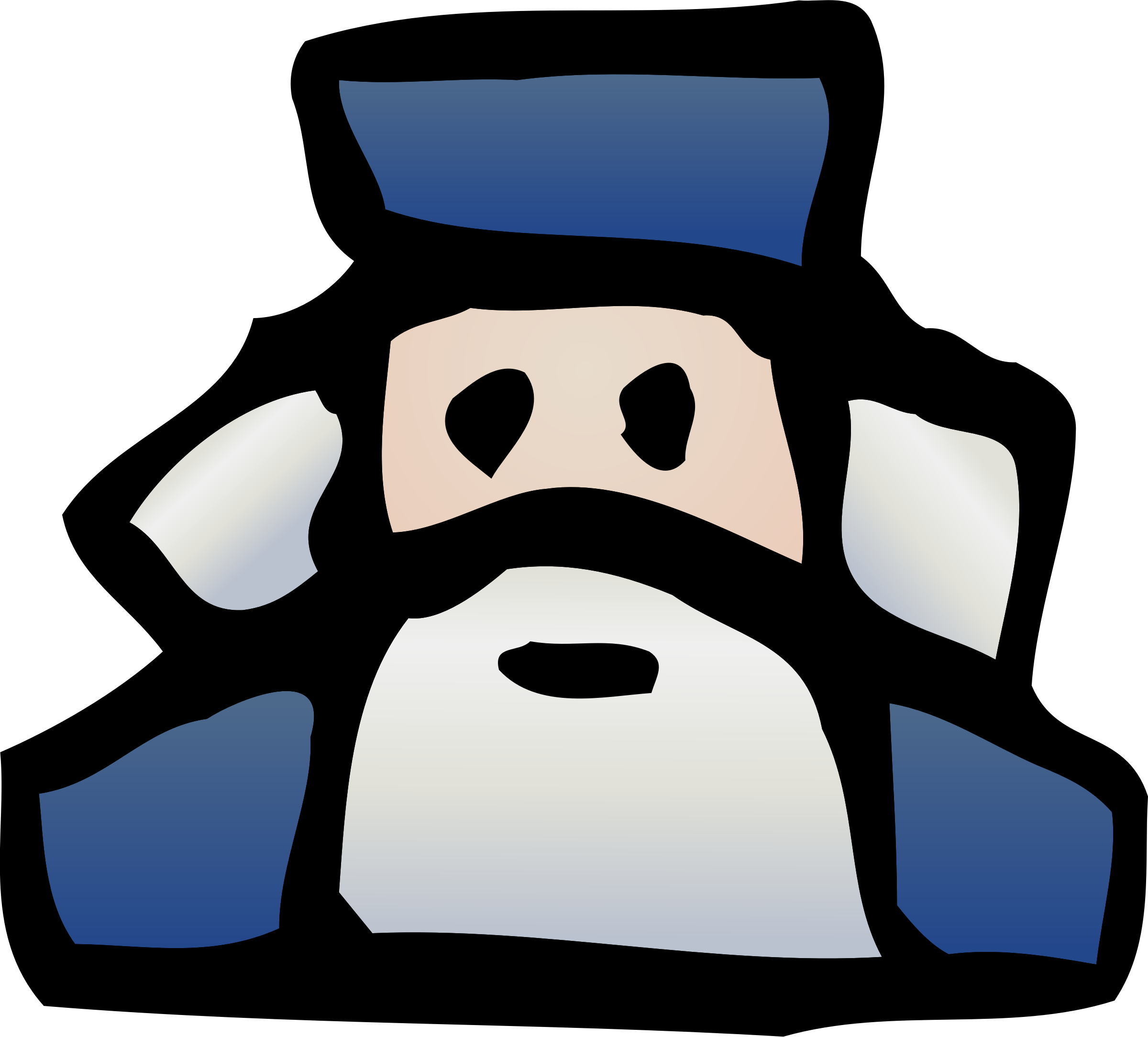 svg black and white Wizard icon. Microsoft clipart wizzard.
