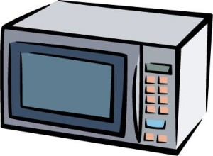 svg free Microwave clipart. Free cliparts download clip