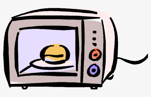 image Microwave clipart. Free clip art with