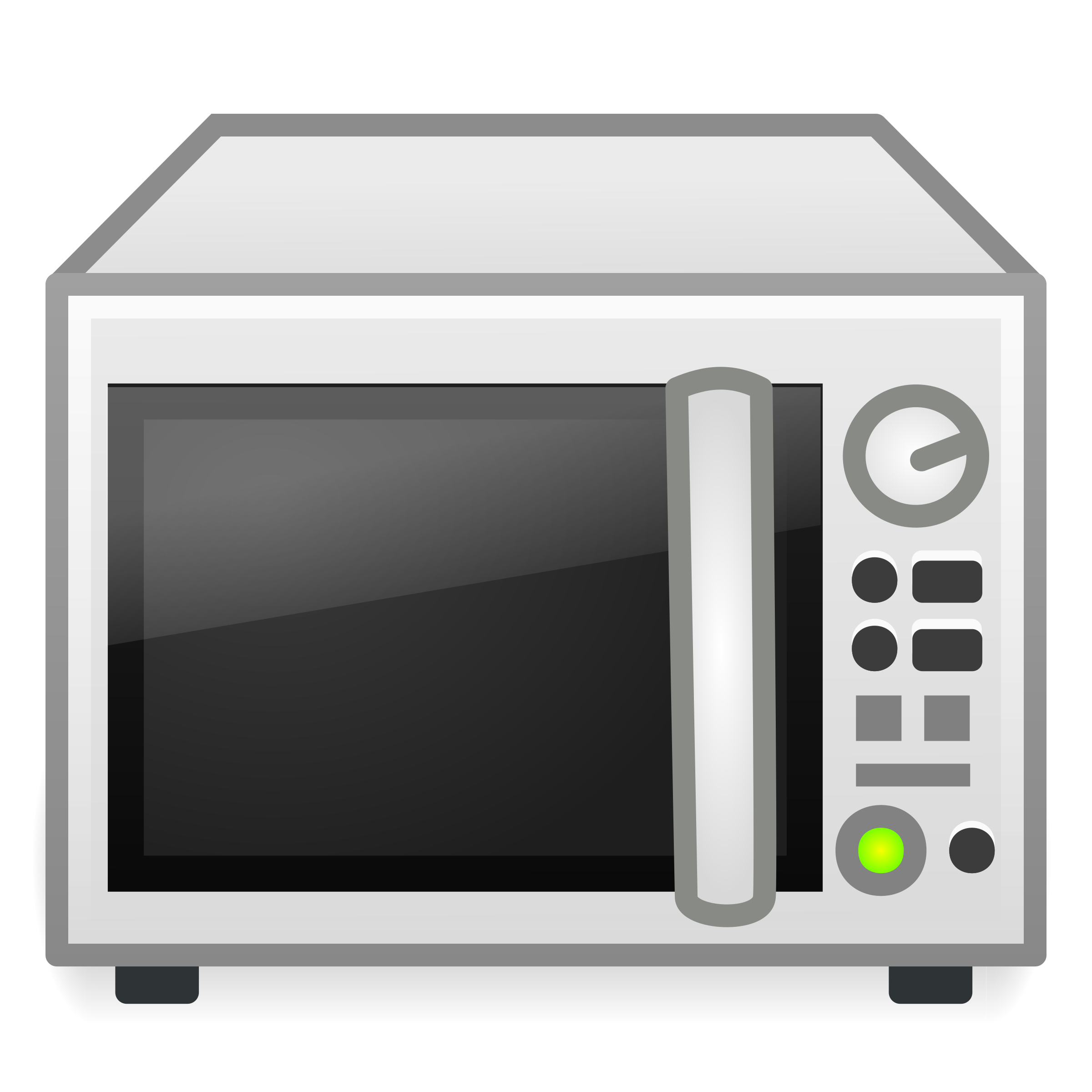 svg transparent download microwave drawing cute #99750689