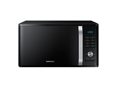 png freeuse Samsung l ms j. Microwave clipart electric oven.