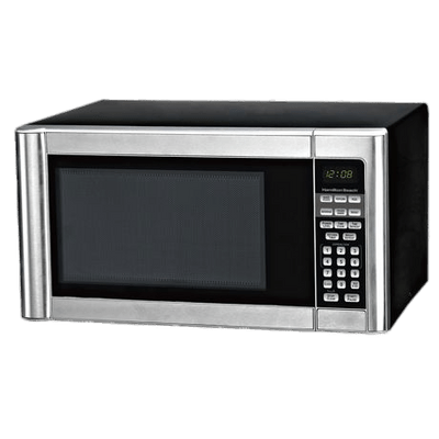 vector royalty free library Sharp Industrial Microwave transparent PNG