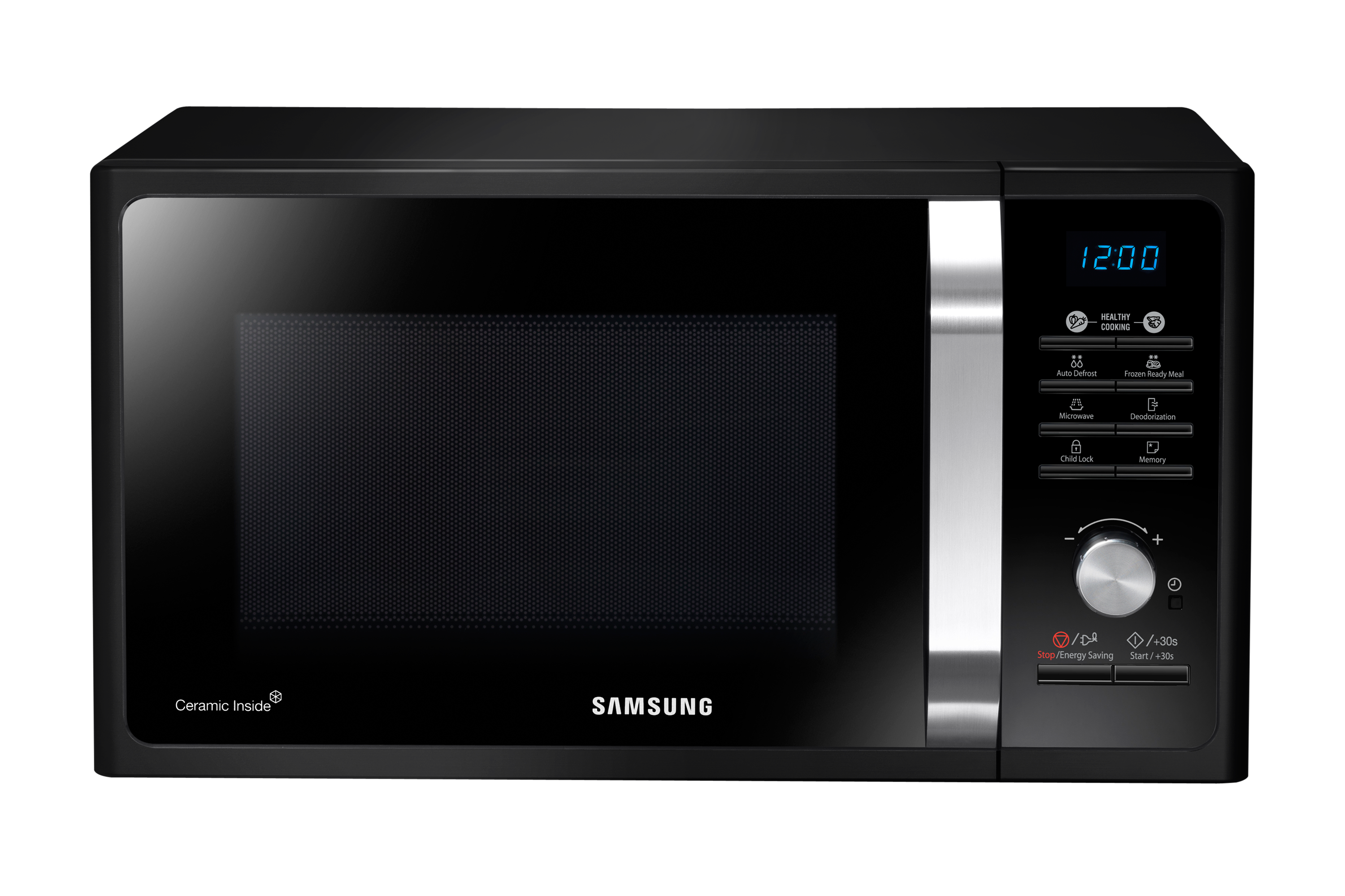 clip art free library Samsung ms f eak. Microwave clipart heat source