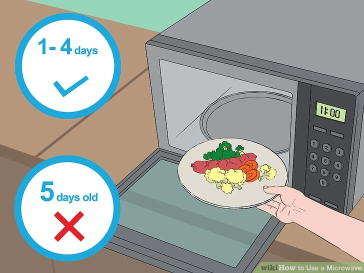 clipart free Microwave clipart heat source. Picture