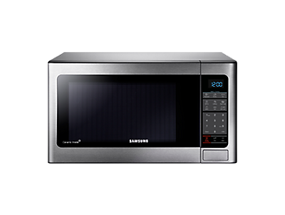 clip free library Microwave clipart heat source. Mwf g grill mwo