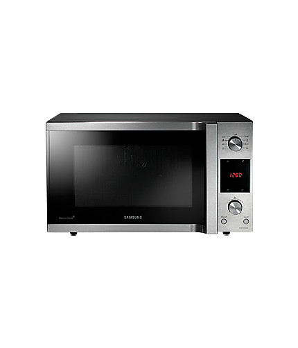 svg transparent stock Samsung l oven smart. Microwave clipart heat source.