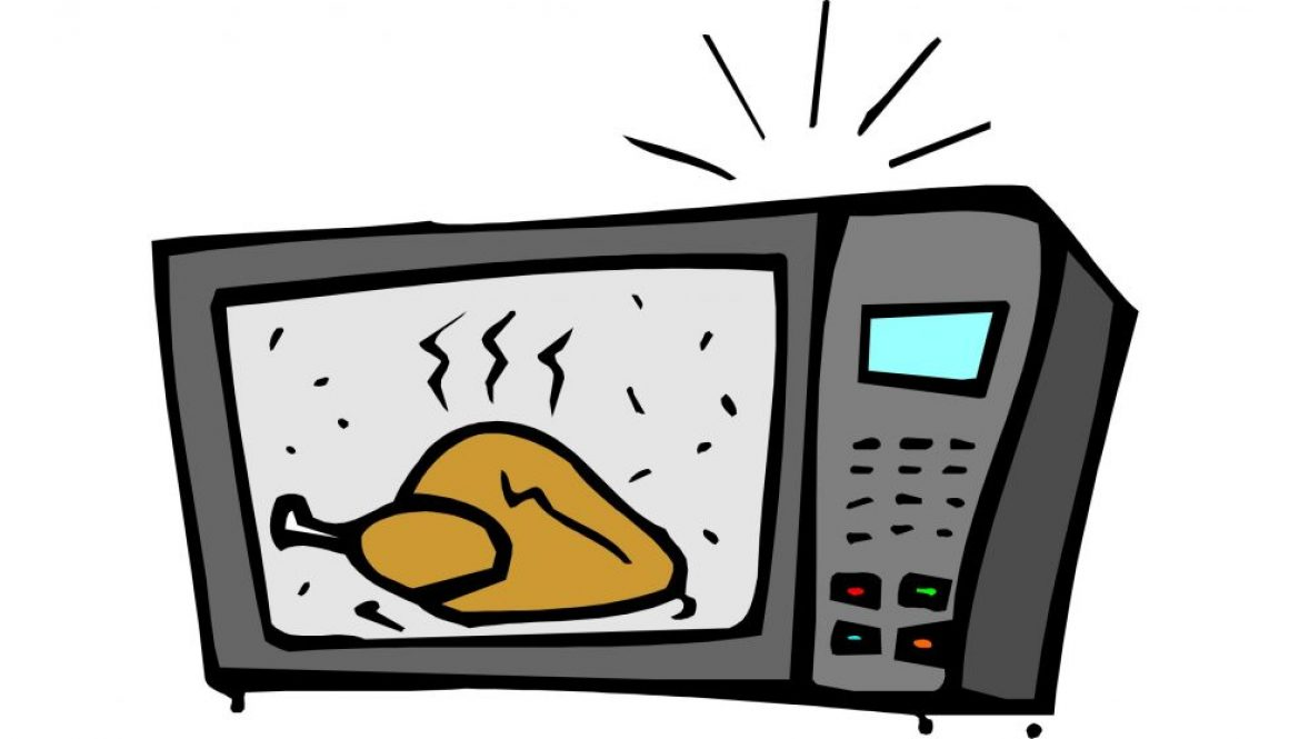 svg stock Microwave clipart heating. Transparent png free download.