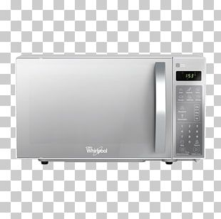 black and white download Microwave clipart horno. Png images free download.
