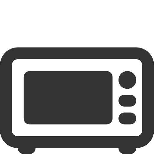 graphic free download Microwave Oven Buying Guide