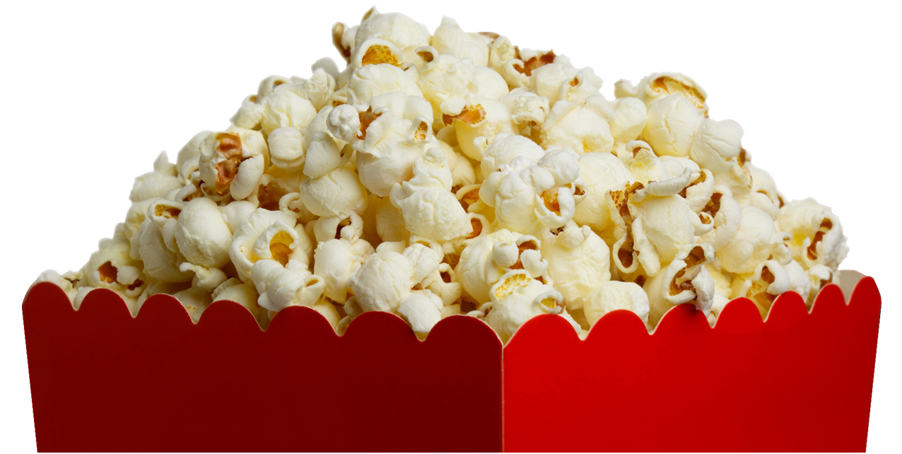 graphic royalty free download Microwave clipart microwave popcorn. Transparent background png mart.