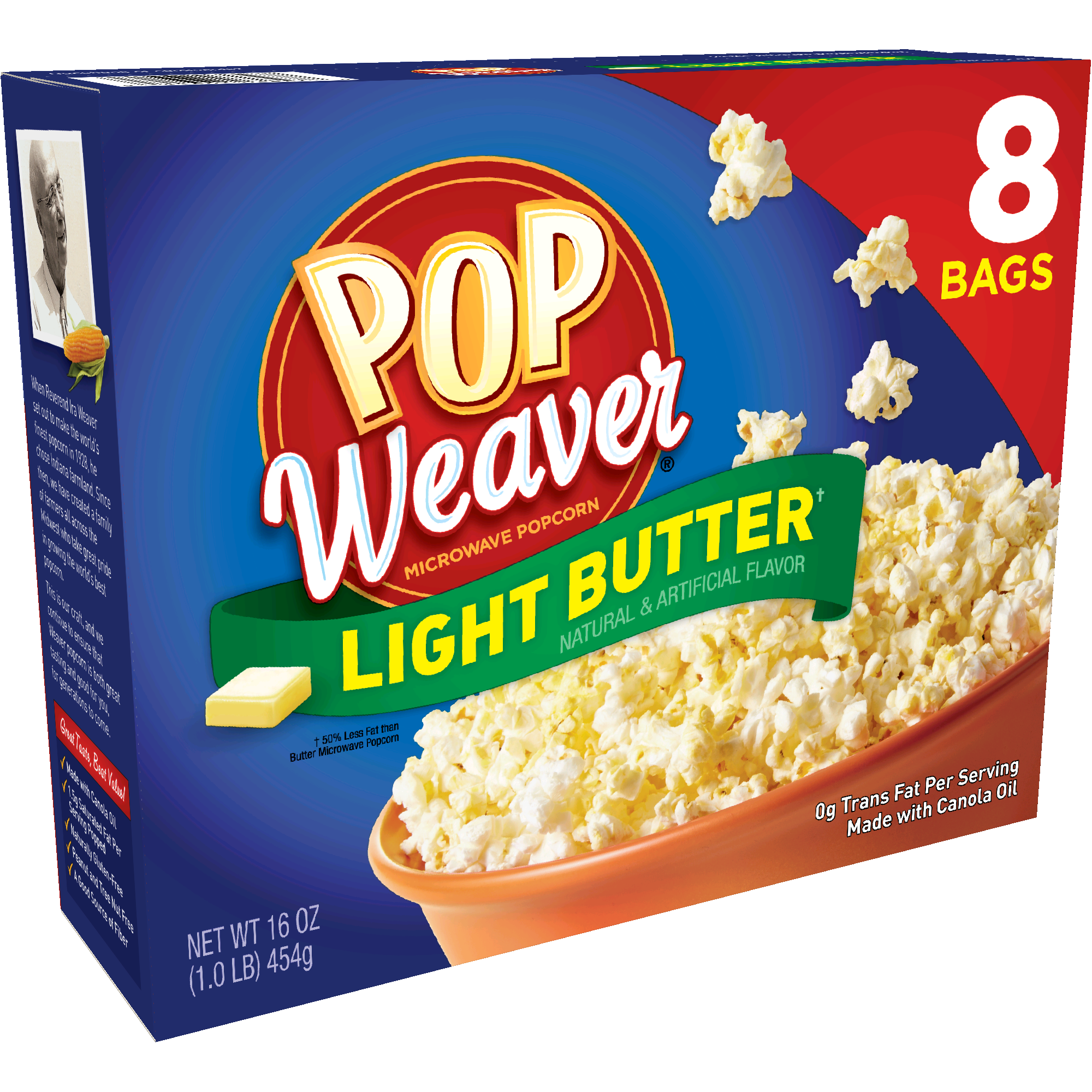 jpg royalty free Free on dumielauxepices net. Microwave clipart microwave popcorn.