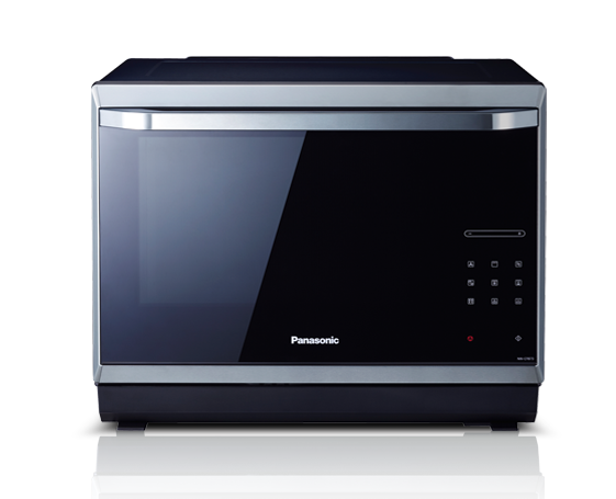 image download Microwave Oven