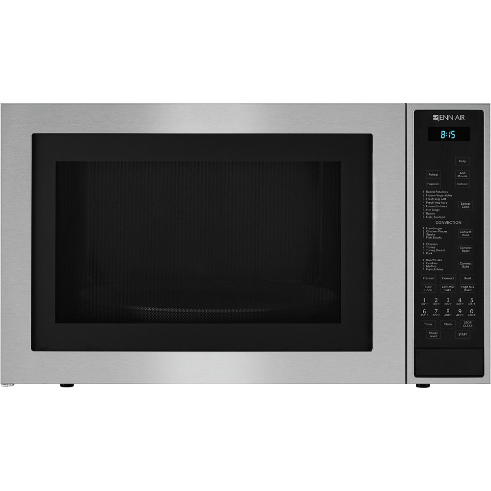 svg free download Luxury Microwaves