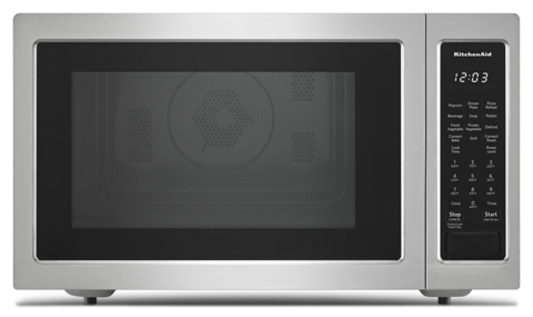 freeuse download microwave drawing electronic appliance #99754699