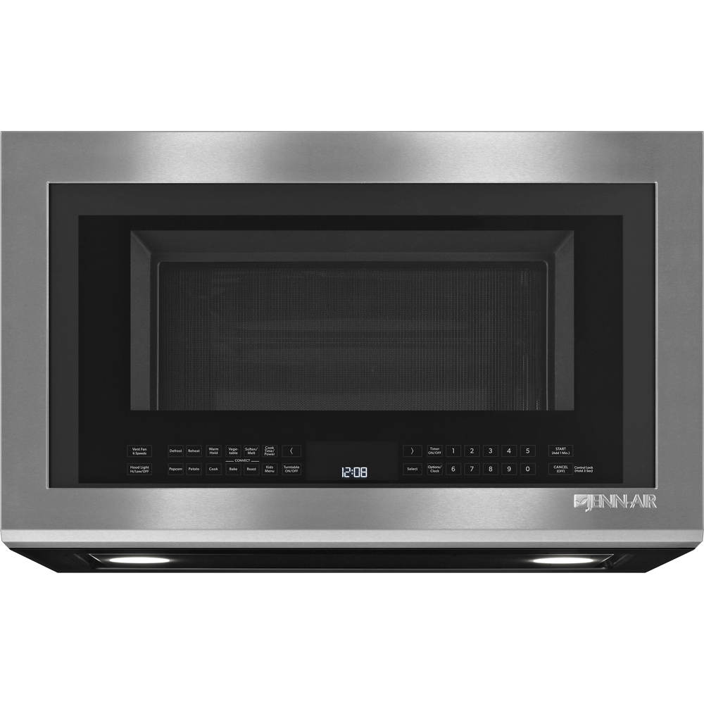 vector microwave drawing simple #99750539