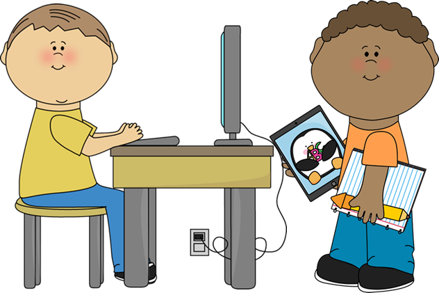 png transparent library Class teacher cliparts free. Middle clipart classroom.