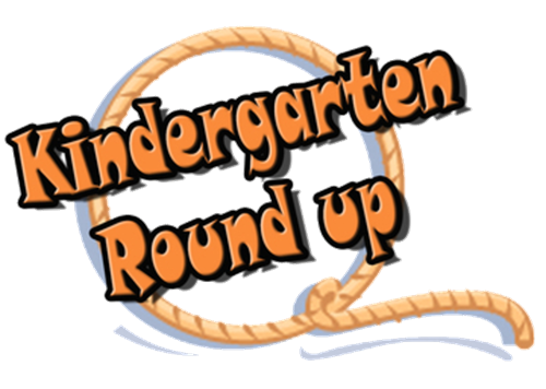 svg library library Middle clipart protocol. Prek and kindergarten roundup.
