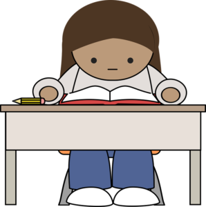 jpg library download Middle clipart protocol. What is siop the.