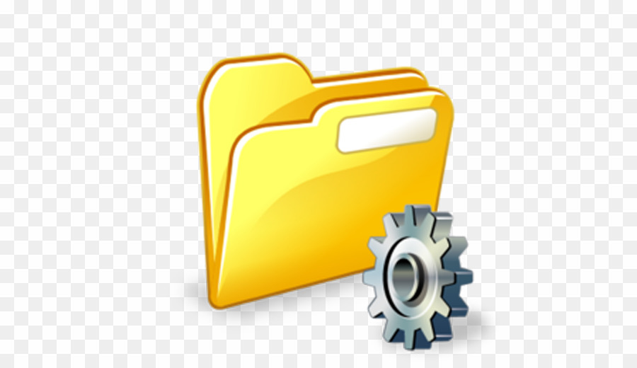 svg download Middle clipart protocol. File manager png transfer.