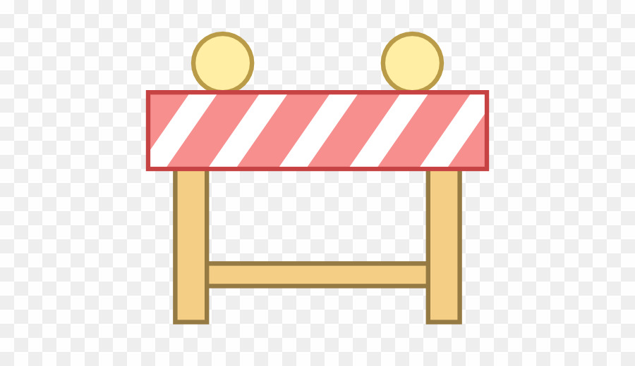 royalty free download Road block png computer. Middle clipart roadblock.