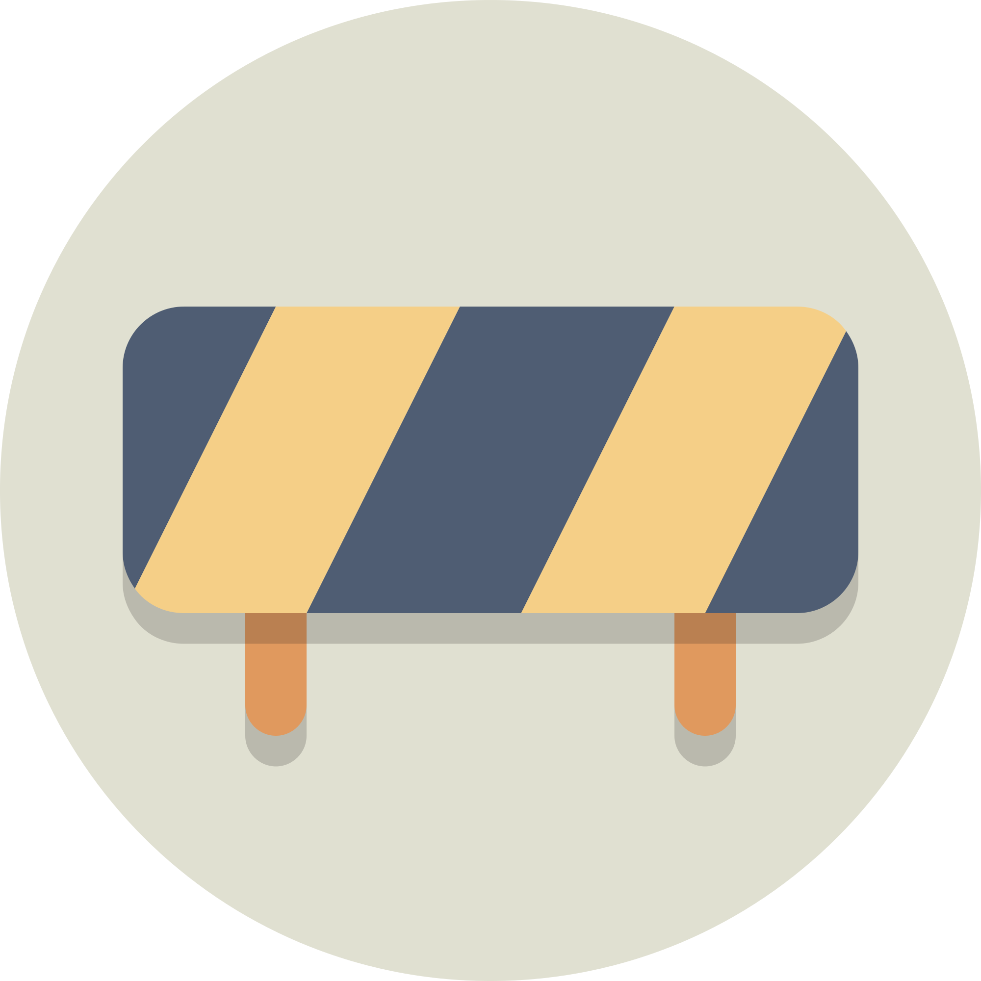 jpg royalty free stock Middle clipart roadblock. File circle icons svg.