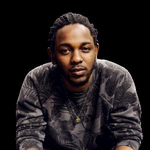 graphic stock Winners Best Rap Album