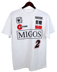 png freeuse download Migos Culture