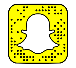 image royalty free download Quavo Snapchat Name