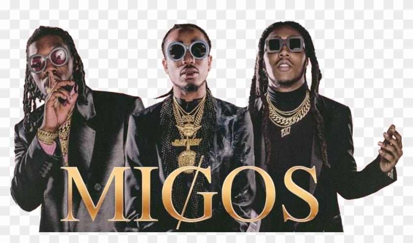 clip art royalty free Migos Walk It Talk It Ft Drake
