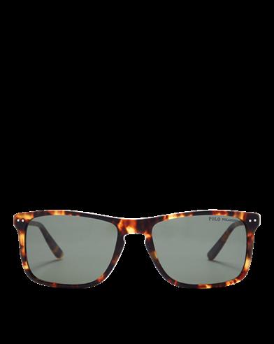 image free migos transparent sunglasses #99759060