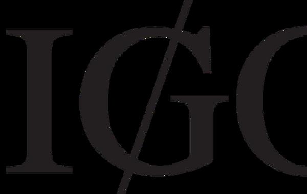 clip royalty free library migos transparent symbol #99756253