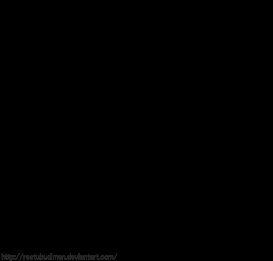jpg download line Eren and Mikasa kiss by RestuBudiman on DeviantArt