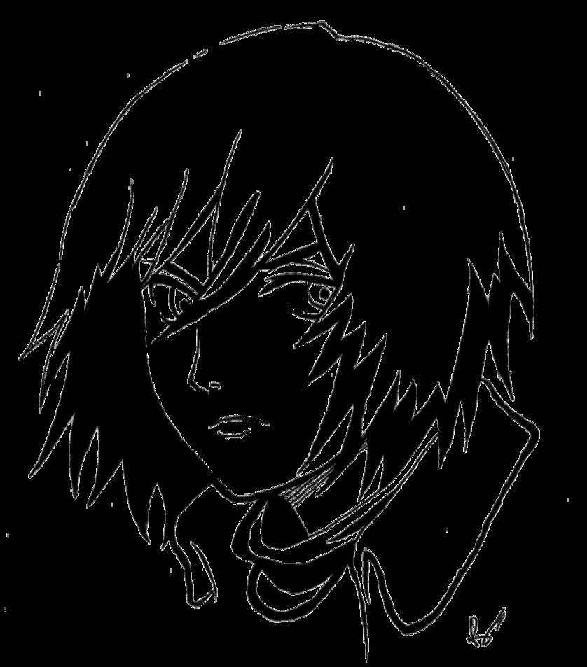 graphic library Mikasa Ackerman by PotterzillaSeries on DeviantArt