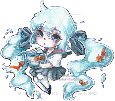 clip art free download bottle miku by Marmaladecookie on DeviantArt