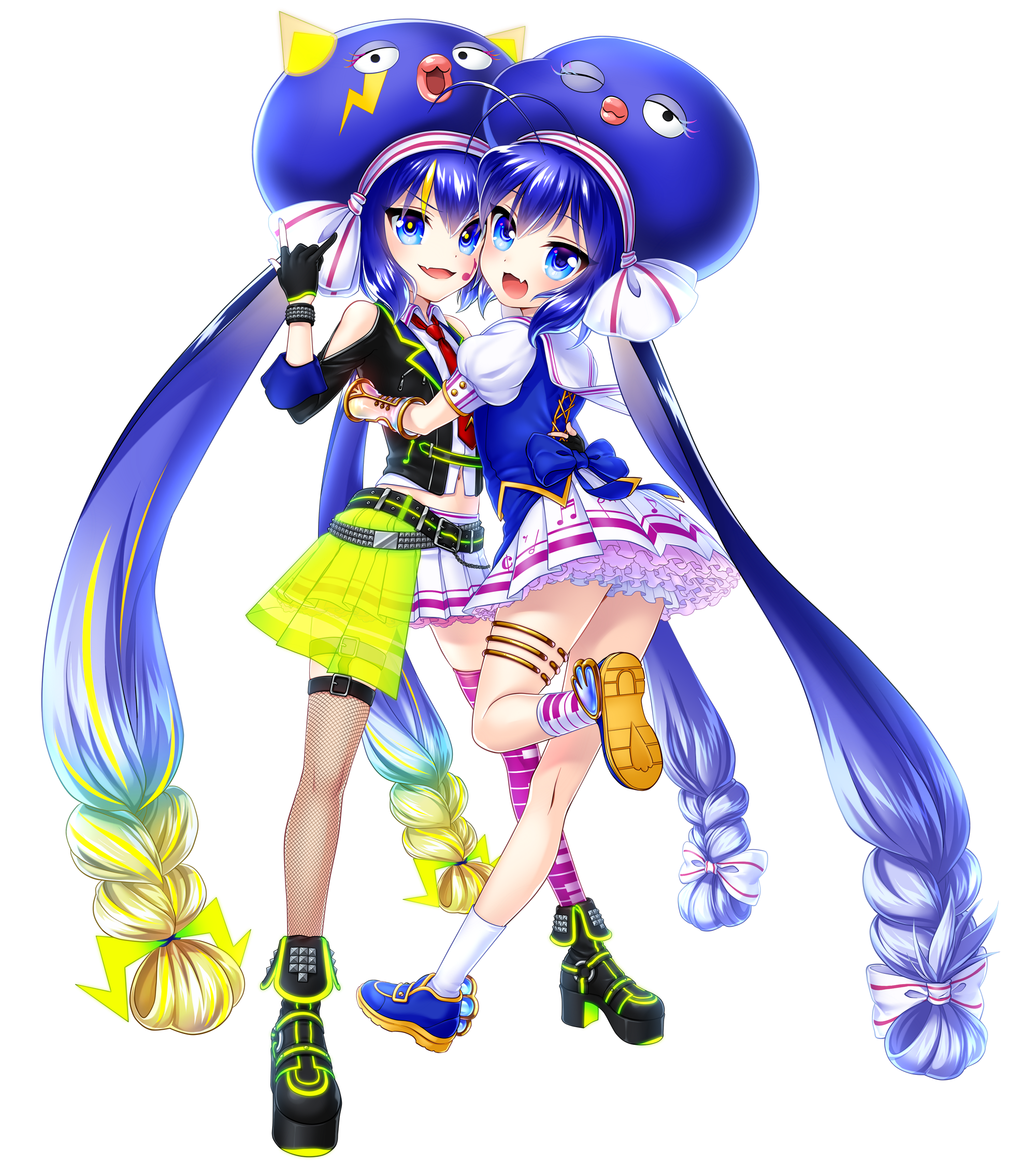 jpg transparent miku transparent character #99791483