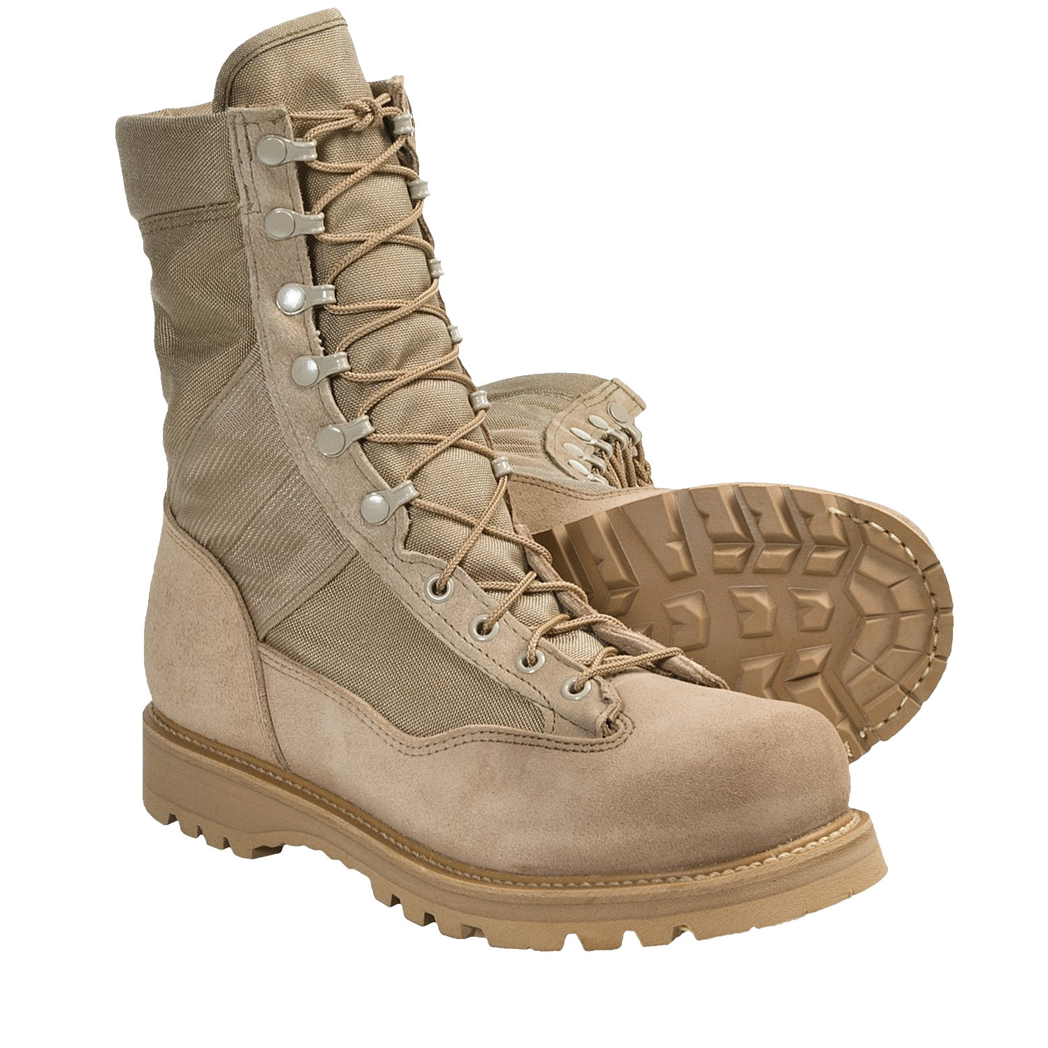 graphic library library Bangladesh Army Military Boots PNG Image