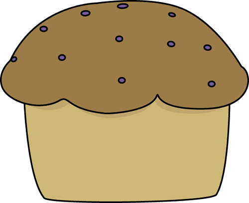 image library download Milk Clipart muffin