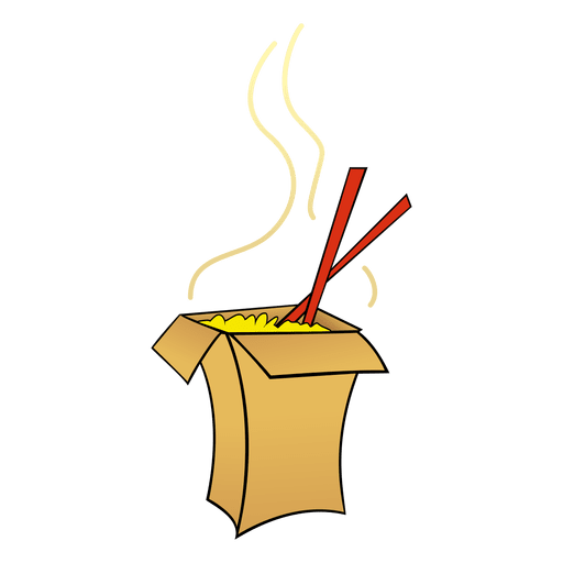 image Rice packet free on. Milk clipart vendor.