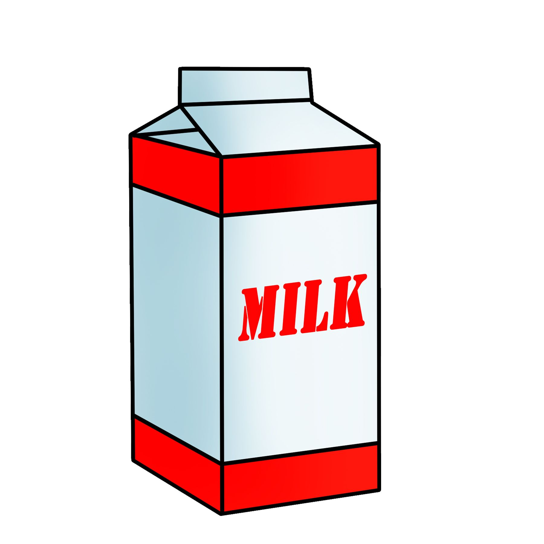 image free library Dairy graphics free from. Milk clipart.
