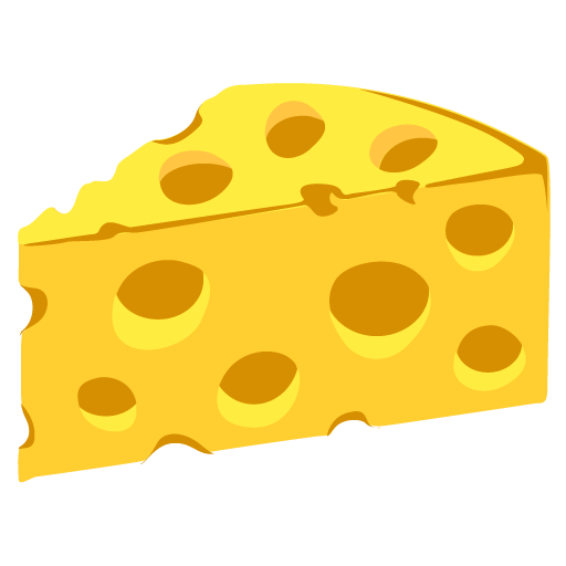 clipart transparent stock Collection of free Deary clipart cheese wedge